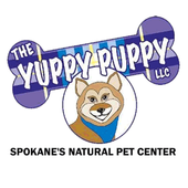 The Yuppy Puppy 1.2