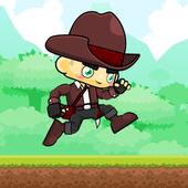 Run Jones, Run 1.0.3