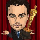 Oscar Goes To... Leonardo? 1.2