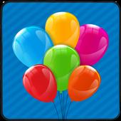 Kids Balloons 0.0.4