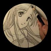 Draw Anime 1.0