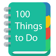 100 Things to Do 1.0