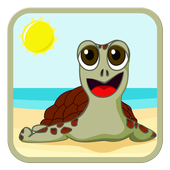 Save Sea Turtles! 1.8