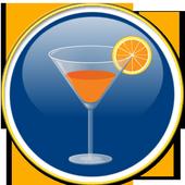 Drink recipes 1.0