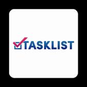 Task List Automation App