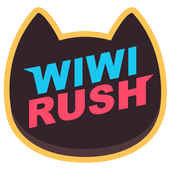 Wiwi Rush: The Cat Sorting Game 2.0.1