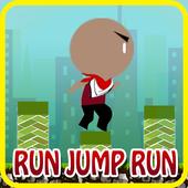 Run Jump Run 1.1