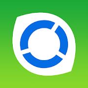OMGuard Lite 3.0.0.2.6