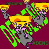 DeadEnd 1.4
