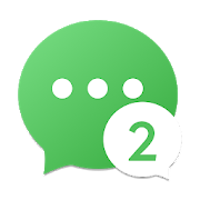 WhatsHack Pro 2018 Prank APK Download - Android Entertainment Apps