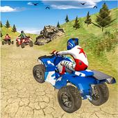 Quad ATV Bike Simulator 2018 1.3