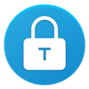 com.thinkyeah.smartlockfree icon