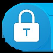 com.thinkyeah.smartlockfree icon