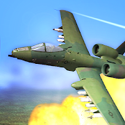 Strike Fighters Attack 2.2.0