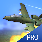 Strike Fighters Attack (Pro) 2.2.0