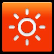 Sunny HK -Weather&Clock Widget 20.0