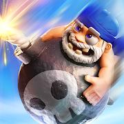 Chaos Battle League - PvP Action Game 2.3.8