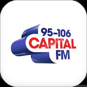 Capital FM Radio App 19.0.0
