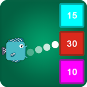 Flappy Block Breaker 1.0
