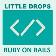 Ruby On Rails Docs 1.0
