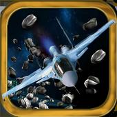 Jet Fighter Space Battle 1.0