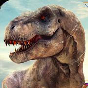 Jungle Dinosaurs Hunting 2- Dino hunting adventure 1.0.3