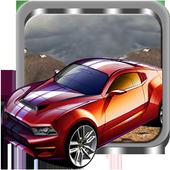 Offroad Luxury Car Drive 3D 1.2