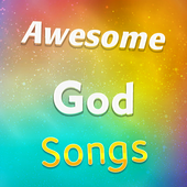 Awesome God Songs 1.0