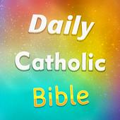 Daily Catholic Bible 1.0