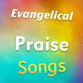 Evangelical Praise Songs 1.0