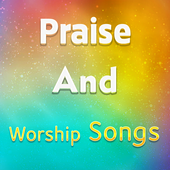 Praise and Worship Songs 1.0
