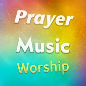 Prayer Music Worship 1.0