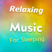 Relaxing Music for Sleeping 1.0