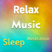 Relax Music Sleep Meditation 1.0