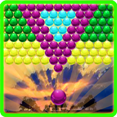 Bubble Shooter Classic 1.0.2