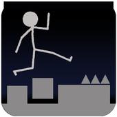 Stickman Hero Run 1.0