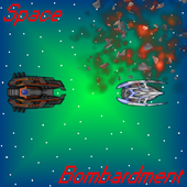Space Bombardment 1.0.35