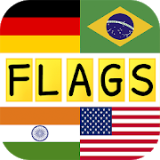 com.thorapps.guess_the_country_flag 1.1.1