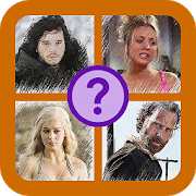 Guess The TV Series 1.0.1