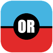 Would You Rather? 2.0.0