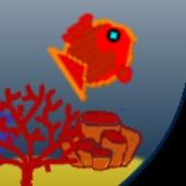 FishBowl 1.1