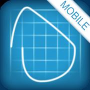 SpiroID Mobile 1.1.0