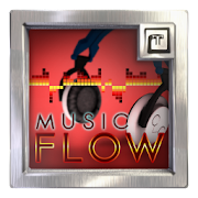 Music Flow piano APK Download - Android Personalization Apps