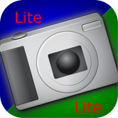 Green Screen Lite (Chroma Key) 5.6