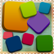Vintage Block Puzzle 2.4