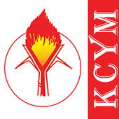 KCYM 1.1
