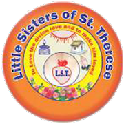 Little Sisters of St Therese of Lisieux (LST) 2.0