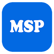 Missionary Society of St.Pius X (MSP Congregation) 5.4
