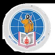 Syro Malabar Church 4.1
