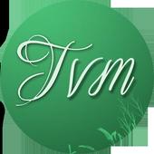 Trivandrum Tourism 1.1